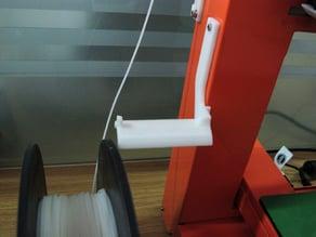 UP! printer Spool shaft