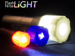FlashLight NiteLight