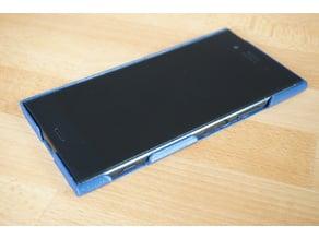 Case for Sony Xperia XZ1
