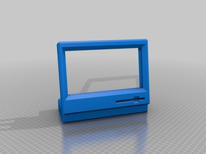 Tablet Stand for HP Stream 7 Windows 8.1