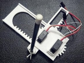 Mini-CNC v0.18