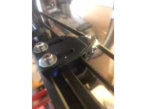 Belt Tensioner for CR10S Pro
