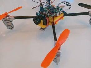 Blade NanoQx Frame for Ladybird