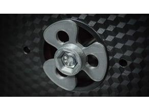 Spool Holder 54mm