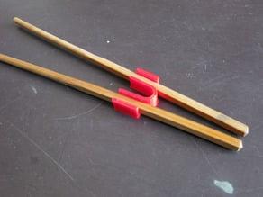 Chopstick Trainer