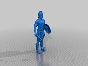 Gladiator 2a