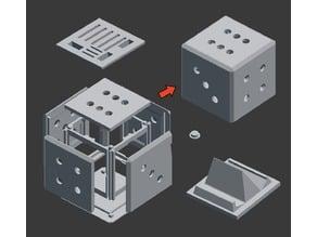 NiceDiceBox (updated)