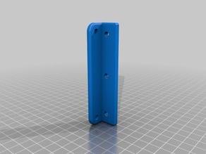 Soporte herramientas craftbot