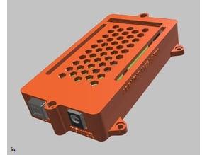 Arduino Mega 2560 R3  Enclosure