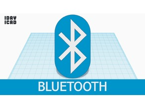 [1DAY_1CAD] BLUETOOTH