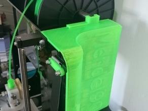 Mendel90 Electronics Cover for Multi-reel holder