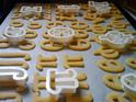 math cookies4