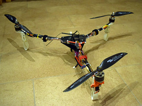 160503_Tricopter-01