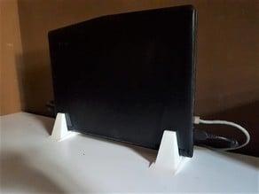 Notebook Stand - Lenovo Legion Y520