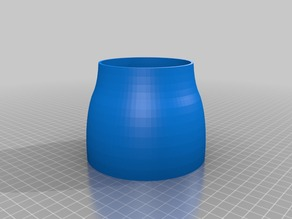 KitchenAid Artisan Coffee bowl replacement
