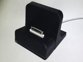iphone 4/4s dockingstation