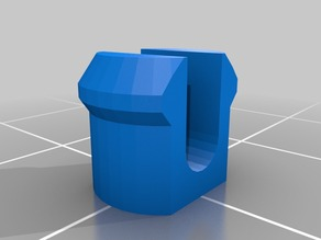 surface mount pin 7x8