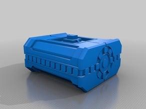 GTA V Props - Power Cell
