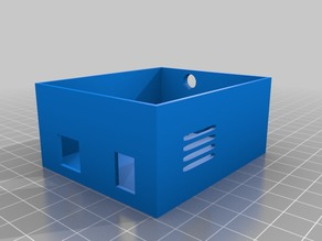 zigbee2mqtt (CC2530 with arduino as USB2UART) case