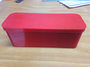 Case / Box for Anker Soundcore