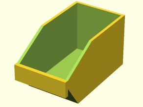 Workshop Box