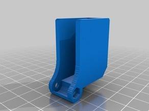 (3D Slash) Porte_carte_SD_Boite