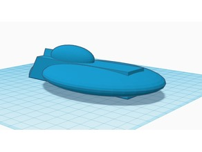 Submarine 1