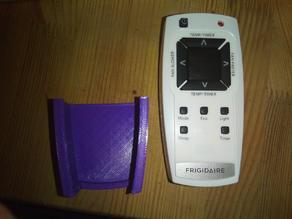 Frigidaire AC Remote Holster