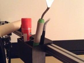 1515 tool holder