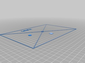 Generate a leveling model for your Printer