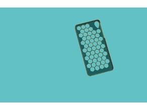 HTC desire 530 case