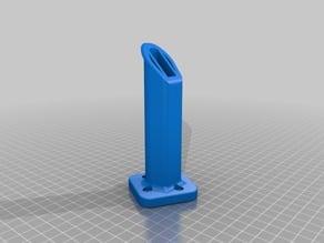 Makergear M2 Extended Spool Holder