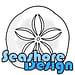 seashoredesign