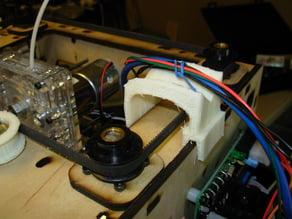 MakerBot Cable Bridge