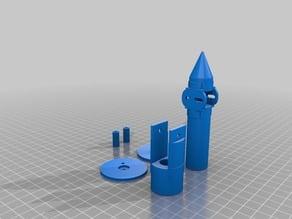 solder feeder pen