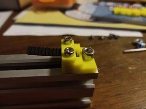 Eleksmaker Belt Tensioner V2