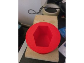 Wismech rx200/rx2/3 vape box mod cup holder