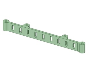 QR270 sidewall 10mm