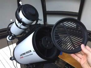 AstroTech AT6RC Bahtinov mask