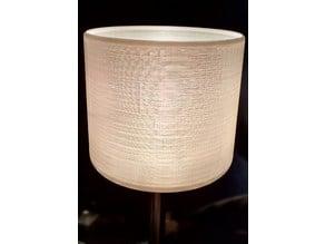E14 Lamp shade