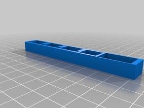 NES Cartridge for Amazon Basic Hub