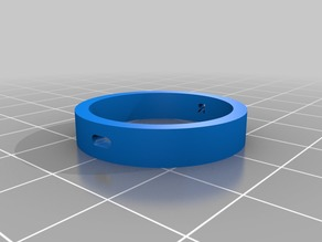 Eleaf Vape Tank O-Ring