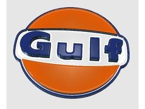 Gulfsign