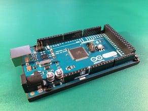 Arduino Mega 2560 R3 Bumper