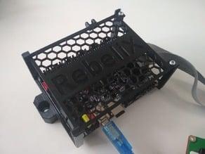 RebeliX X2 SKR 1.3 holder