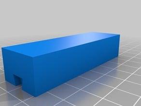 USB memory box
