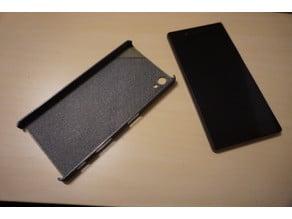 zwZ5Case – Sony Xperia Z5 Case