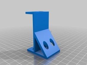 xbox one x mounts