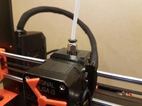 MK3s PC4-M6 FilamentSensorCover