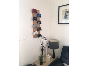 Xbox one wall stand